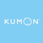 Kumon Math and Reading Center of Dr. Phillips - Orlando Kumon Math and Reading Center of Dr. Phillips - Orlando, Kumon Math and Reading Center of Dr. Phillips - Orlando, 7657 Turkey Lake Road, Orlando, Florida, Orange County, Early childhood education, Educ - Pre School, entry-level training, love of learning, Top Ranked Programs, , Educ Pre School, little kids, babies, class, play ground, nursery, schools, education, educators, edu, class, students, books, study, courses, university, grade school, elementary, high school, preschool, kindergarten, degree, masters, associate, technical