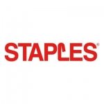 Staples - Orlando, Staples - Orlando, Staples - Orlando, 7157 Narcoossee Road, Orlando, Florida, Orange County, Office supply, Retail - Office Supplies, stationary, small electronics, printing, , shopping, Shopping, Stores, Store, Retail Construction Supply, Retail Party, Retail Food