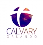 Calvary Orlando Calvary Orlando, Calvary Orlando, 1199 Clay Street, Winter Park, Florida, Orange County, Place of Worship, Place - Worship, theology, Bible, God, , church, temple, god, jesus, pray, prayer, bible, places, stadium, ball field, venue, stage, theatre, casino, park, river, festival, beach