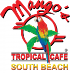 Mango's Tropical Cafe orlando Mango's Tropical Cafe orlando, Mangos Tropical Cafe orlando, 8126 International Drive, Orlando, Florida, Orange County, Event Planning, Service - Event Planning, Weddings, birthdays, business gatherings, , event, show, play, venue, actor, ticket, Services, grooming, stylist, plumb, electric, clean, groom, bath, sew, decorate, driver, uber