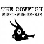 The Cowfish Sushi Burger Bar - Orlando The Cowfish Sushi Burger Bar - Orlando, The Cowfish Sushi Burger Bar - Orlando, 6000 Universal Boulevard, Orlando, Florida, Orange County, Chinese restaurant, Restaurant - Chinese, dumpling, sweet and sour, wonton, chow mein, , /us/s/Restaurant Chinese, chinese food, china garden, china, chinese, dinner, lunch, hot pot, burger, noodle, Chinese, sushi, steak, coffee, espresso, latte, cuppa, flat white, pizza, sauce, tomato, fries, sandwich, chicken, fried
