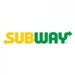 Subway Restaurants - Orlando, Subway Restaurants - Orlando, Subway Restaurants - Orlando, 777 East Princeton Street, Orlando, Florida, Orange County, fast food restaurant, Restaurant - Fast Food, great variety of fast foods, drinks, to go, , Restaurant Fast food mcdonalds macdonalds burger king taco bell wendys, burger, noodle, Chinese, sushi, steak, coffee, espresso, latte, cuppa, flat white, pizza, sauce, tomato, fries, sandwich, chicken, fried