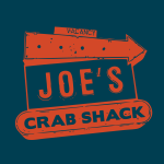 Joe's Crab Shack - Orlando Joe's Crab Shack - Orlando, Joes Crab Shack - Orlando, 8400 International Drive, Orlando, Florida, Orange County, seafood restaurant, Restaurant - Seafood, grouper, snapper, cod, flounder, , restaurant, burger, noodle, Chinese, sushi, steak, coffee, espresso, latte, cuppa, flat white, pizza, sauce, tomato, fries, sandwich, chicken, fried