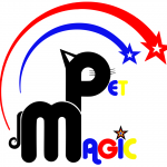 Magic Pet - Orlando Magic Pet - Orlando, Magic Pet - Orlando, 4836 New Broad Street, Orlando, Florida, Orange County, Pet Store, Retail - Pet, pet supplies, food, accessories, pets, , animal, dog, cat, rabbit, chicken, horse, snake, rat, mouse, bird, spider, rodent, pet, shopping, Shopping, Stores, Store, Retail Construction Supply, Retail Party, Retail Food