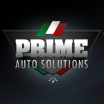 Prime Auto Solutions - Orlando Prime Auto Solutions - Orlando, Prime Auto Solutions - Orlando, 4407 North John Young Parkway, Orlando, Florida, Orange County, Autoparts store, Retail - Auto Parts, auto parts, batteries, bumper to bumper, accessories, , /au/s/Auto, shopping, sport, Shopping, Stores, Store, Retail Construction Supply, Retail Party, Retail Food