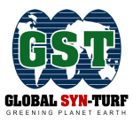 Global Syn - Turf - Orlando, Global Syn - Turf - Orlando, Global Syn - Turf - Orlando, 3675 Mercy Drive, Orlando, Florida, Orange County, landscaping service, Service - Landscape, gardener, mow, lawn, tree, maintain, , grass, shrub, tree, cut, maintenance, Services, grooming, stylist, plumb, electric, clean, groom, bath, sew, decorate, driver, uber