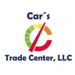 Car's Trade Center - Orlando, Car's Trade Center - Orlando, Cars Trade Center - Orlando, 5421 Florida 424, Orlando, Florida, Orange County, auto repair, Service - Auto repair, Auto, Repair, Brakes, Oil change, , /au/s/Auto, Services, grooming, stylist, plumb, electric, clean, groom, bath, sew, decorate, driver, uber