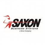 Saxon Business Systems Saxon Business Systems, Saxon Business Systems, 5066 Florida 424, Orlando, Florida, Orange County, IT Services, Service - Information Technology, data recovery, computer repair, software development, , computer, network, information, technology, support, helpdesk, Services, grooming, stylist, plumb, electric, clean, groom, bath, sew, decorate, driver, uber