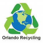 Orlando Recycling Orlando Recycling, Orlando Recycling, 5303 North Orange Blossom Trail, Orlando, Florida, Orange County, Trash Disposal, Service - Waste Mgt, garbage pickup, comprehensive waste, environmental services, , waste, garbage, trash, Services, grooming, stylist, plumb, electric, clean, groom, bath, sew, decorate, driver, uber