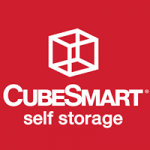 CubeSmart Self Storage - Orlando, CubeSmart Self Storage - Orlando, CubeSmart Self Storage - Orlando, 5301 North Pine Hills Road, Orlando, Florida, Orange County, storage, Service - Storage, Storage, AC, Secure, self Storage, , rental, space, storage, Services, grooming, stylist, plumb, electric, clean, groom, bath, sew, decorate, driver, uber