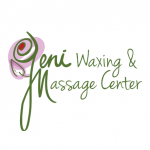 Geni Waxing & Massage Center - Orlando, Geni Waxing & Massage Center - Orlando, Geni Waxing and Massage Center - Orlando, 7932 Sand Lake Road, Orlando, Florida, Orange County, Massage therapy, Service - Massage, spa, foot, back, deep, , salon, Services, grooming, stylist, plumb, electric, clean, groom, bath, sew, decorate, driver, uber