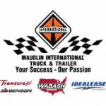 Maudlin International Trucks Maudlin International Trucks, Maudlin International Trucks, 4900 North Orange Blossom Trail, Orlando, Florida, Orange County, auto sales, Retail - Auto Sales, auto sales, leasing, auto service, , au/s/Auto, finance, shopping, travel, Shopping, Stores, Store, Retail Construction Supply, Retail Party, Retail Food