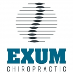Exum Chiropractic Clinic - Orlando Exum Chiropractic Clinic - Orlando, Exum Chiropractic Clinic - Orlando, 3541 Florida 424, Orlando, Florida, Orange County, chriopractor, Medical - Chiropractic, diagnosis and treatment of mechanical disorders of the musculoskeletal system, , spine, muscle, mechanical movements, doctor, chiro, disease, sick, heal, test, biopsy, cancer, diabetes, wound, broken, bones, organs, foot, back, eye, ear nose throat, pancreas, teeth