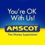 Amscot - The Money Superstore Amscot - The Money Superstore, Amscot - The Money Superstore, 4445 Silver Star Road, Orlando, Florida, Orange County, Money Transfer, Finance - Money Transfer, electronic funds transfer, for business, for private clients, , Finance Money Transfer, Finance - Money Transfer, money, mortgage, trading, stocks, bitcoin, crypto, exchange, loan