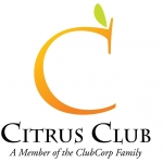 Citrus Club Citrus Club, Citrus Club, 255 South Orange Avenue, Orlando, Florida, Orange County, hotel, Lodging - Hotel, parking, lodging, restaurant, , restaurant, salon, travel, lodging, rooms, pool, hotel, motel, apartment, condo, bed and breakfast, B&B, rental, penthouse, resort
