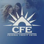 CFE Federal Credit Union - Orlando, CFE Federal Credit Union - Orlando, CFE Federal Credit Union - Orlando, 4601 Silver Star Road, Orlando, Florida, Orange County, Lending Institution, Finance - Lending, loans, advance, secured loan, unsecured loan, , Finance Lending, money, loan, borrow, mortgage, equity, credit, home, car, personal, secured, unsecured, auto, car, mortgage, trading, stocks, bitcoin, crypto, exchange, loan