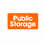 Public Storage Public Storage, Public Storage, 4100 North John Young Parkway, Orlando, Florida, Orange County, storage, Service - Storage, Storage, AC, Secure, self Storage, , finance, rental, Services, grooming, stylist, plumb, electric, clean, groom, bath, sew, decorate, driver, uber