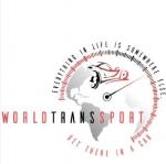 World TransSport Corp World TransSport Corp, World TransSport Corp, 830 Clay Street, Winter Park, Florida, Orange County, auto sales, Retail - Auto Sales, auto sales, leasing, auto service, , au/s/Auto, finance, shopping, travel, Shopping, Stores, Store, Retail Construction Supply, Retail Party, Retail Food