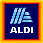 ALDI - Orlando ALDI - Orlando, ALDI - Orlando, 5524 West Colonial Drive, Orlando, Florida, Orange County, grocery store, Retail - Grocery, fruits, beverage, meats, vegetables, paper products, , shopping, Shopping, Stores, Store, Retail Construction Supply, Retail Party, Retail Food