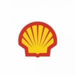 Shell - Orlando, Shell - Orlando, Shell - Orlando, 6203 Old Winter Garden Road, Orlando, Florida, Orange County, gas station, Retail - Fuel, gasoline, diesel, gas, , auto, shopping, Shopping, Stores, Store, Retail Construction Supply, Retail Party, Retail Food