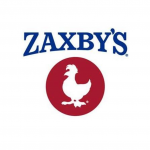 Zaxby's Chicken Fingers & Buffalo Wings Zaxby's Chicken Fingers & Buffalo Wings, Zaxbys Chicken Fingers and Buffalo Wings, 7061 Narcoossee Road, Orlando, Florida, Orange County, fast food restaurant, Restaurant - Fast Food, great variety of fast foods, drinks, to go, , Restaurant Fast food mcdonalds macdonalds burger king taco bell wendys, burger, noodle, Chinese, sushi, steak, coffee, espresso, latte, cuppa, flat white, pizza, sauce, tomato, fries, sandwich, chicken, fried
