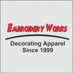Embroidery Works - Orlando, Embroidery Works - Orlando, Embroidery Works - Orlando, 4100 Silver Star Road, Orlando, Florida, Orange County, clothing store, Retail - Clothes and Accessories, clothes, accessories, shoes, bags, , Retail Clothes and Accessories, shopping, Shopping, Stores, Store, Retail Construction Supply, Retail Party, Retail Food