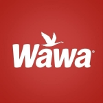 Wawa - Orlando Wawa - Orlando, Wawa - Orlando, 10052 Curry Ford Road, Orlando, Florida, Orange County, convenience store, Retail - Convenience, quick shop, everyday items, snack foods, tobacco, , shopping, Shopping, Stores, Store, Retail Construction Supply, Retail Party, Retail Food