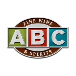 ABC Fine Wine & Spirits ABC Fine Wine & Spirits, ABC Fine Wine and Spirits, 3333 Edgewater Drive, Orlando, Florida, Orange County, Liquor Store, Retail - Liquor Beer Wine, beer, wine, whisky, vodka, rum, scotch, , shopping, tavern, Shopping, Stores, Store, Retail Construction Supply, Retail Party, Retail Food