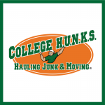 College Hunks Hauling Junk and Moving - Orlando College Hunks Hauling Junk and Moving - Orlando, College Hunks Hauling Junk and Moving - Orlando, 6270 Edgewater Drive, Orlando, Florida, Orange County, moving, Service - Moving, packing, moving, hauling, unpack, , moving, travel, travel, Services, grooming, stylist, plumb, electric, clean, groom, bath, sew, decorate, driver, uber