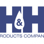 H & H Products, H & H Products, H and H Products, 6600 Magnolia Homes Road, Orlando, Florida, Orange County, food manufacture, Manufacture - Food, food production, packaging, processing, quality control, , food production, packaging, processing, quality control, factory, brewery, plant, manufacturer, mint