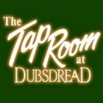 The Tap Room at Dubsdread - Orlando The Tap Room at Dubsdread - Orlando, The Tap Room at Dubsdread - Orlando, 549 West Par Street, Orlando, Florida, Orange County, american restaurant, Restaurant - American, burger, steak, fries, dessert, , restaurant American, restaurant, burger, noodle, Chinese, sushi, steak, coffee, espresso, latte, cuppa, flat white, pizza, sauce, tomato, fries, sandwich, chicken, fried