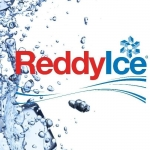 Reddy Ice Reddy Ice, Reddy Ice, 1920 Commerce Oak Avenue, Orlando, Florida, Orange County, food manufacture, Manufacture - Food, food production, packaging, processing, quality control, , food production, packaging, processing, quality control, factory, brewery, plant, manufacturer, mint
