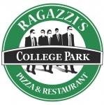 Ragazzi's Pizza & Restaurant Ragazzi's Pizza & Restaurant, Ragazzis Pizza and Restaurant, 3201 Edgewater Drive, Orlando, Florida, Orange County, Italian restaurant, Restaurant - Italian, pasta, spaghetti, lasagna, pizza, , Restaurant, Italian, burger, noodle, Chinese, sushi, steak, coffee, espresso, latte, cuppa, flat white, pizza, sauce, tomato, fries, sandwich, chicken, fried