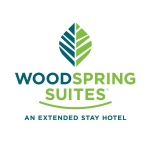 WoodSpring Suites - Orlando South WoodSpring Suites - Orlando South, WoodSpring Suites - Orlando South, 10401 South John Young Parkway, Orlando, Florida, Orange County, hotel, Lodging - Hotel, parking, lodging, restaurant, , restaurant, salon, travel, lodging, rooms, pool, hotel, motel, apartment, condo, bed and breakfast, B&B, rental, penthouse, resort