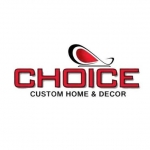 Choice Custom Home & Decor - Orlando Choice Custom Home & Decor - Orlando, Choice Custom Home and Decor - Orlando, 4786 US-441 South, Orlando, Florida, Orange County, furniture store, Retail - Furniture, living room, bedroom, dining room, outdoor, , Retail Furniture,shopping, Shopping, Stores, Store, Retail Construction Supply, Retail Party, Retail Food