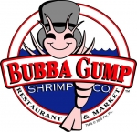 Bubba Gump Shrimp - Orlando Bubba Gump Shrimp - Orlando, Bubba Gump Shrimp - Orlando, 6000 Universal Boulevard, Orlando, Florida, Orange County, seafood restaurant, Restaurant - Seafood, grouper, snapper, cod, flounder, , restaurant, burger, noodle, Chinese, sushi, steak, coffee, espresso, latte, cuppa, flat white, pizza, sauce, tomato, fries, sandwich, chicken, fried