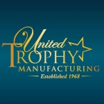 United Trophy Mfg - Orlando United Trophy Mfg - Orlando, United Trophy Mfg - Orlando, 610 North Orange Avenue, Orlando, Florida, Orange County, sporting goods store, Retail - Sport, wide variety of sporting goods, summer, winter, , shopping, sport, Shopping, Stores, Store, Retail Construction Supply, Retail Party, Retail Food