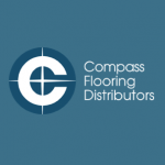 Compass Flooring Distributors - Orlando Compass Flooring Distributors - Orlando, Compass Flooring Distributors - Orlando, 3533 Mercy Drive, Orlando, Florida, Orange County, home improvement, Retail - Home Improvement, wide variety of home improvement items, indoor, outdoor, , Retail Home Improvement, shopping, Shopping, Stores, Store, Retail Construction Supply, Retail Party, Retail Food