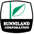 Sunniland Corporation - Orlando, Sunniland Corporation - Orlando, Sunniland Corporation - Orlando, 2517 Shader Road, Orlando, Florida, Orange County, landscaping service, Service - Landscape, gardener, mow, lawn, tree, maintain, , grass, shrub, tree, cut, maintenance, Services, grooming, stylist, plumb, electric, clean, groom, bath, sew, decorate, driver, uber