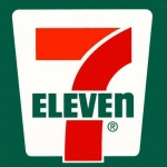 7-Eleven 7-Eleven, 7-Eleven, 5494 Clarcona Ocoee Road, Orlando, Florida, Orange County, convenience store, Retail - Convenience, quick shop, everyday items, snack foods, tobacco, , shopping, Shopping, Stores, Store, Retail Construction Supply, Retail Party, Retail Food