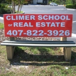 The Climer School of Real Estate The Climer School of Real Estate, The Climer School of Real Estate, 5104 US-441 South, Orlando, Florida, Orange County, school of realestate, Educ - Real Estate, sales associate, broker, agent, finance, , Educ Real Estate, realtor, school, certification, license, schools, education, educators, edu, class, students, books, study, courses, university, grade school, elementary, high school, preschool, kindergarten, degree, masters, PHD, doctor, medical, bachlor, associate, technical