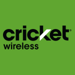Cricket Wireless Authorized Retailer - Orlando Cricket Wireless Authorized Retailer - Orlando, Cricket Wireless Authorized Retailer - Orlando, 5776 North Orange Blossom Trail, Orlando, Florida, Orange County, electronics store, Retail - Electronics, electronics, computers, cell phones, video games, , shopping, Shopping, Stores, Store, Retail Construction Supply, Retail Party, Retail Food
