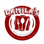 Camila's Restaurant - Orlando Camila's Restaurant - Orlando, Camilas Restaurant - Orlando, 5458 International Drive, Orlando, Florida, Orange County, Latino restaurant, Restaurant - Latin American, arepas, tacos, guacamole, chimichurri, horchata,, , restaurant, burger, noodle, Chinese, sushi, steak, coffee, espresso, latte, cuppa, flat white, pizza, sauce, tomato, fries, sandwich, chicken, fried