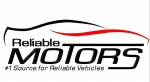 Reliable Motors - Orlando, Reliable Motors - Orlando, Reliable Motors - Orlando, 4447 Old Winter Garden Road, Orlando, Florida, Orange County, auto sales, Retail - Auto Sales, auto sales, leasing, auto service, , au/s/Auto, finance, shopping, travel, Shopping, Stores, Store, Retail Construction Supply, Retail Party, Retail Food