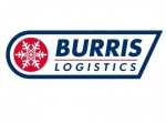 Burris Logistics - Orlando, Burris Logistics - Orlando, Burris Logistics - Orlando, 10900 Central Port Drive, Orlando, Florida, Orange County, storage, Service - Storage, Storage, AC, Secure, self Storage, , rental, space, storage, Services, grooming, stylist, plumb, electric, clean, groom, bath, sew, decorate, driver, uber