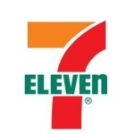 7-Eleven 7-Eleven, 7-Eleven, 4355 Silver Star Road, Orlando, Florida, Orange County, convenience store, Retail - Convenience, quick shop, everyday items, snack foods, tobacco, , shopping, Shopping, Stores, Store, Retail Construction Supply, Retail Party, Retail Food