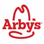 Arby's - Orlando, Arby's - Orlando, Arbys - Orlando, 1174 South Kirkman Road, Orlando, Florida, Orange County, fast food restaurant, Restaurant - Fast Food, great variety of fast foods, drinks, to go, , Restaurant Fast food mcdonalds macdonalds burger king taco bell wendys, burger, noodle, Chinese, sushi, steak, coffee, espresso, latte, cuppa, flat white, pizza, sauce, tomato, fries, sandwich, chicken, fried