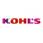 Kohl's Narcoossee - Orlando, Kohl's Narcoossee - Orlando, Kohls Narcoossee - Orlando, 7143 Narcoossee Road, Orlando, Florida, Orange County, Department Store, Retail - Department, wide range of goods, appliances, electronics, clothes, , furniture, clothes, food, shopping, retail, Shopping, Stores, Store, Retail Construction Supply, Retail Party, Retail Food
