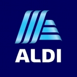 ALDI - Orlando ALDI - Orlando, ALDI - Orlando, 7031 Narcoossee Road, Orlando, Florida, Orange County, grocery store, Retail - Grocery, fruits, beverage, meats, vegetables, paper products, , shopping, Shopping, Stores, Store, Retail Construction Supply, Retail Party, Retail Food