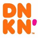 Dunkin' Donuts - Orlando, Dunkin' Donuts - Orlando, Dunkin Donuts - Orlando, 7067 Narcoossee Road, Orlando, Florida, Orange County, Cafe, Restaurant - Cafe Diner Deli Coffee, coffee, sandwich, home fries, biscuits, , Restaurant Cafe Diner Deli Coffee, burger, noodle, Chinese, sushi, steak, coffee, espresso, latte, cuppa, flat white, pizza, sauce, tomato, fries, sandwich, chicken, fried